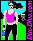 DDPatch3XSm.jpg