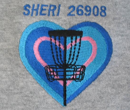 HeartBasket.JPG
